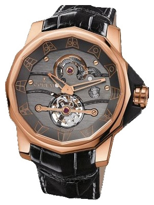 Wrist watch Corum 372.932.55.0F01.0000 for Men - picture, photo, image