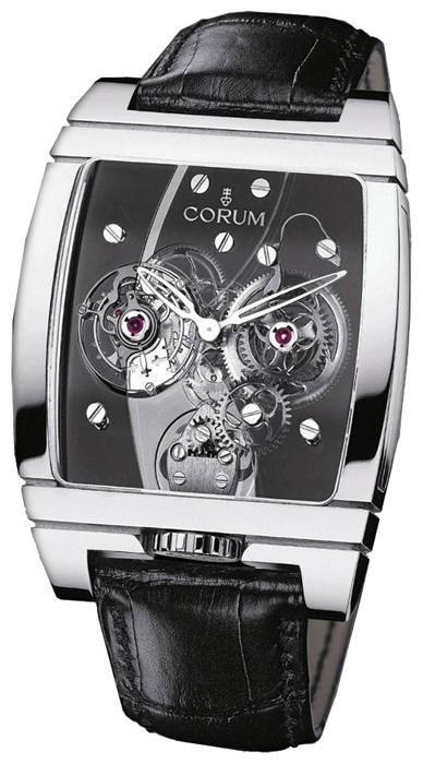 Wrist watch Corum 382.870.59.0F01.0000 for Men - picture, photo, image