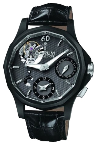 Wrist watch Corum 397.101.18.0001.AK11 for Men - picture, photo, image