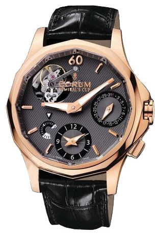 Wrist watch Corum 397.101.55.0001.AK10 for Men - picture, photo, image