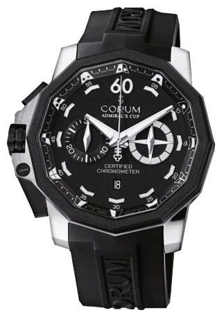 Wrist watch Corum 753.231.06.0371.AN12 for Men - picture, photo, image