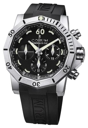 Wrist watch Corum 753.451.04.0371.AN22 for Men - picture, photo, image