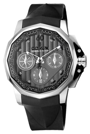 Wrist watch Corum 753.771.20/F371.AK15 for Men - picture, photo, image