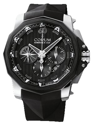 Wrist watch Corum 753.935.06.0371.AN52 for Men - picture, photo, image