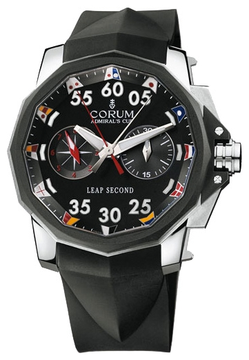 Wrist watch Corum 895.931.06.0371.AN92 for Men - picture, photo, image