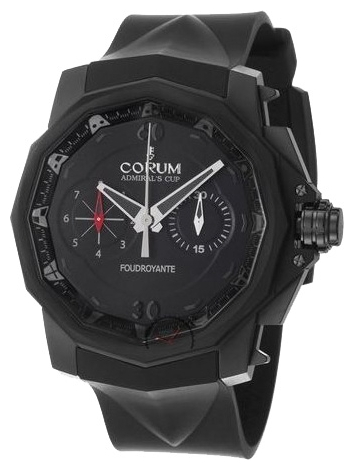 Wrist watch Corum 895.931.95.0371.AN12 for Men - picture, photo, image