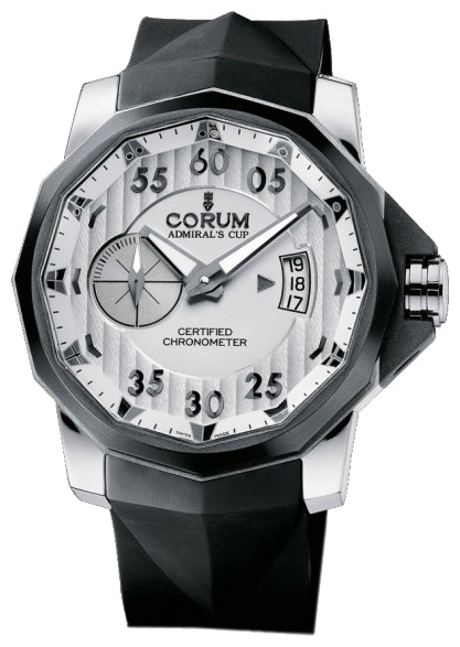 Wrist watch Corum 947.951.95.0371.AK14 for Men - picture, photo, image