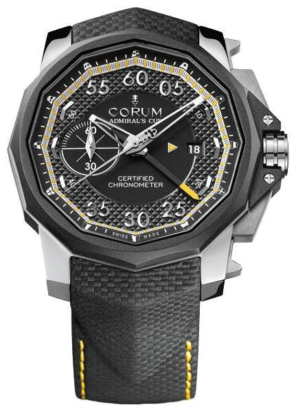 Wrist watch Corum 960.101.04/0231.AN14 for Men - picture, photo, image