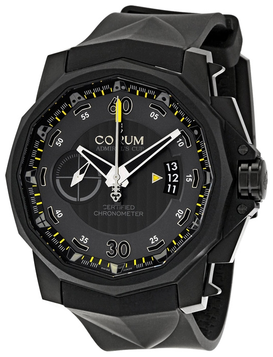 Wrist watch Corum 960.101.94.0371.AN12 for Men - picture, photo, image
