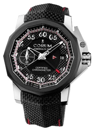 Wrist watch Corum 961.101.04.F231.AN14 for Men - picture, photo, image