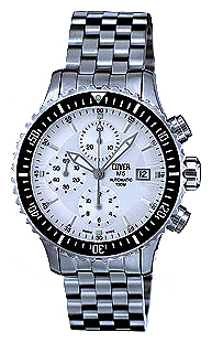 Wrist watch Cover M5.ST22M/T for Men - picture, photo, image