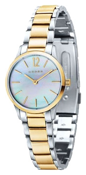Wrist watch Cross CR9003-33 for women - picture, photo, image