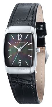 Wrist watch Cross CR9005-01 for women - picture, photo, image