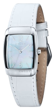 Wrist watch Cross CR9005-02 for women - picture, photo, image