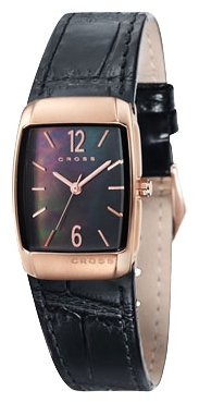 Wrist watch Cross CR9005-04 for women - picture, photo, image