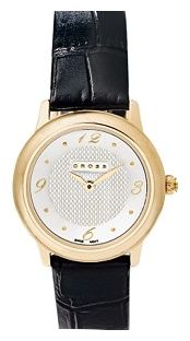 Wrist watch Cross WFAK25 for women - picture, photo, image