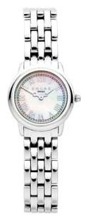 Wrist watch Cross WFAK39 for women - picture, photo, image
