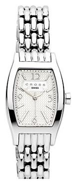 Wrist watch Cross WFAP41 for women - picture, photo, image