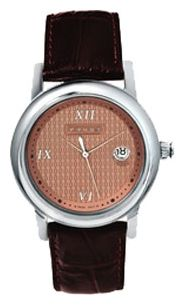 Wrist watch Cross WMAJ35 for women - picture, photo, image