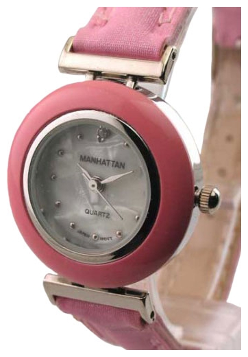Wrist watch Croton CM204093INGY for women - picture, photo, image