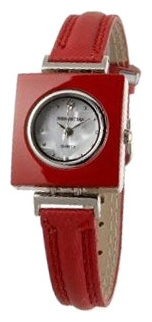 Wrist watch Croton CM204140INBK for women - picture, photo, image