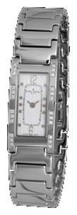 Wrist watch Cyril ratel 175102S24.02 for women - picture, photo, image