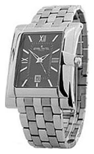 Wrist watch Cyril ratel 270504.302 for Men - picture, photo, image