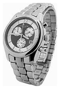 Wrist watch Cyril ratel 316202.302 for Men - picture, photo, image