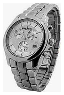 Wrist watch Cyril ratel 316202.303 for Men - picture, photo, image