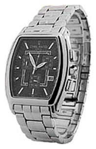 Wrist watch Cyril ratel 316203.302 for Men - picture, photo, image