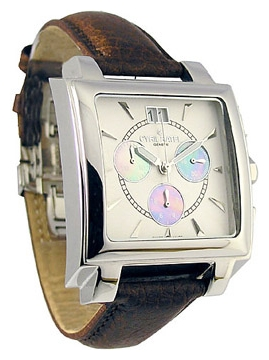 Wrist watch Cyril ratel 350401.321 for Men - picture, photo, image