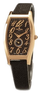 Wrist watch Cyril ratel 6CR106R1.02 for women - picture, photo, image