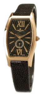 Wrist watch Cyril ratel 6CR106R2.02 for women - picture, photo, image