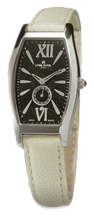 Wrist watch Cyril ratel 6CR106S2.02 for women - picture, photo, image