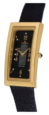 Wrist watch Cyril ratel 6CR751G1.02 for women - picture, photo, image