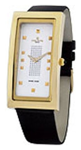 Wrist watch Cyril ratel 6CR751G2.01 for women - picture, photo, image