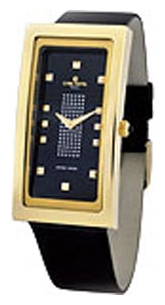 Wrist watch Cyril ratel 6CR751G2.02 for women - picture, photo, image