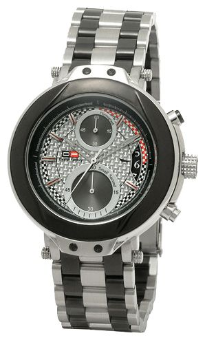 Wrist watch D.Factory DFU011CRC for Men - picture, photo, image