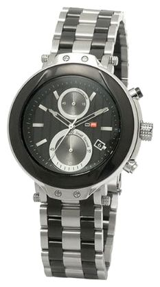 Wrist watch D.Factory DFU011CWC for Men - picture, photo, image