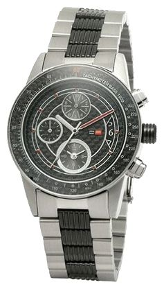 Wrist watch D.Factory DFW010SBC for Men - picture, photo, image