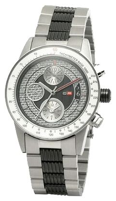 Wrist watch D.Factory DFW010SWC for Men - picture, photo, image