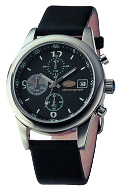 Wrist watch Dalvey 00515 for Men - picture, photo, image