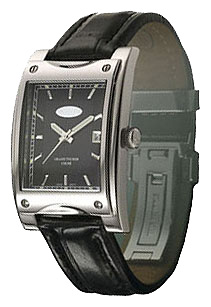 Wrist watch Dalvey 00684 for Men - picture, photo, image
