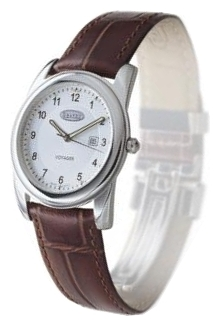 Wrist watch Dalvey 01434 for Men - picture, photo, image