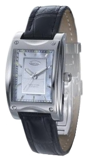 Wrist watch Dalvey 70057 for Men - picture, photo, image