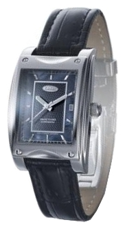 Wrist watch Dalvey 70058 for Men - picture, photo, image