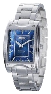 Wrist watch Dalvey 70060 for Men - picture, photo, image