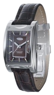 Wrist watch Dalvey 70061 for Men - picture, photo, image