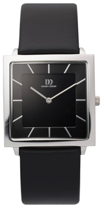 Wrist watch Danish Design IQ13Q878 for Men - picture, photo, image