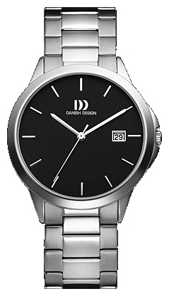 Wrist watch Danish Design IQ63Q966 for Men - picture, photo, image
